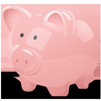 Leasing vs Bank Borrowing