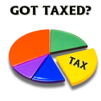 Tax Benefits of Leasing